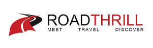 Road Thrill Blog
