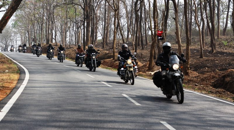 Places around Bangalore, Karnataka list of 108 Places for Road Trips