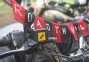 List of Rides at Motorcycle Clubs in India - Road Thrill