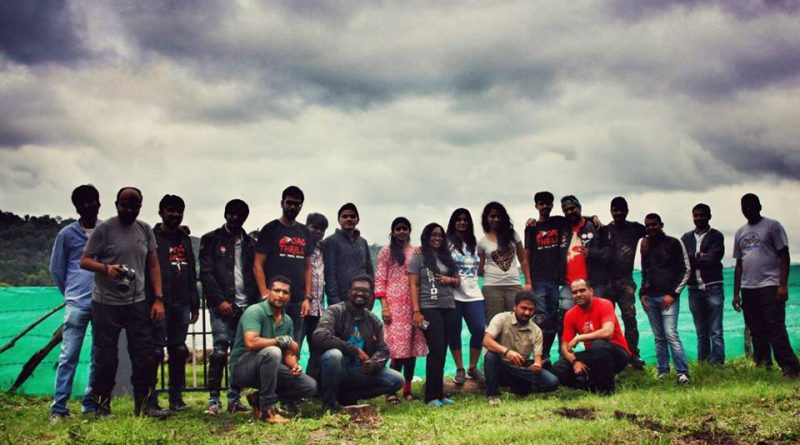 Bangalore to Coorg Motorcycle Group Ride by Road Thrill