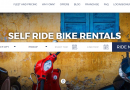 ONN BIkes Asscociates with Road Thrill Community