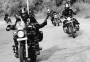 Motorcycle Group Ride Bangalore to Goa for Rider Mania 2017