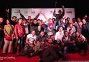 Road Thrill Hyderabad Bikers Motorcycling Club Anniversary Hidden Castle
