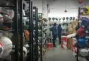 Arjun Auto Center Helmets Shop Bangalore JC Road